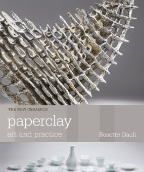 References for Paperclay