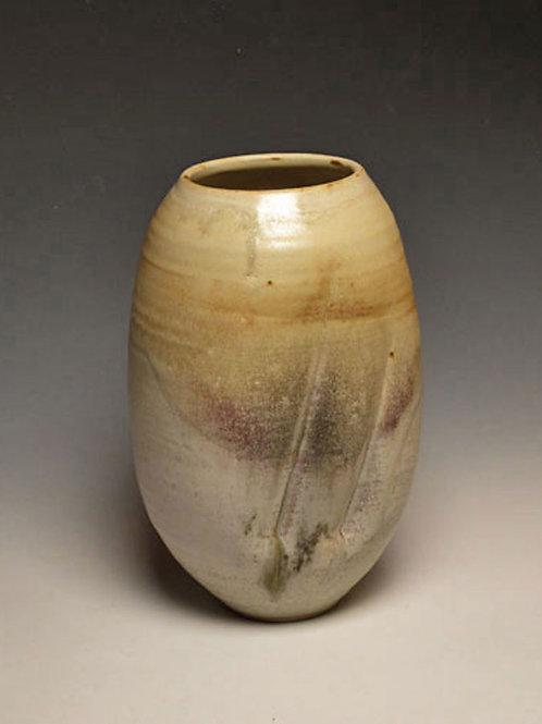 Vase #49