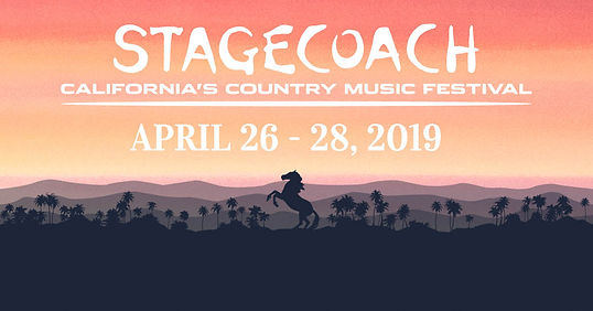 Stagecoach festival 2019.jpg