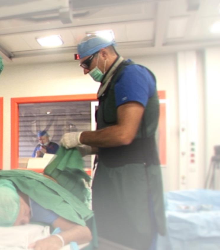 14-11-13_PAIN_FREE_Papadopoulos-93_Video_Still_α.jpg