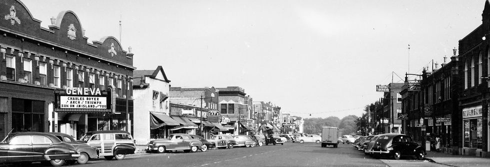 LOB Adjusted 11x14_PCC3_StateStreet1948 (1)_edited_edited.jpg