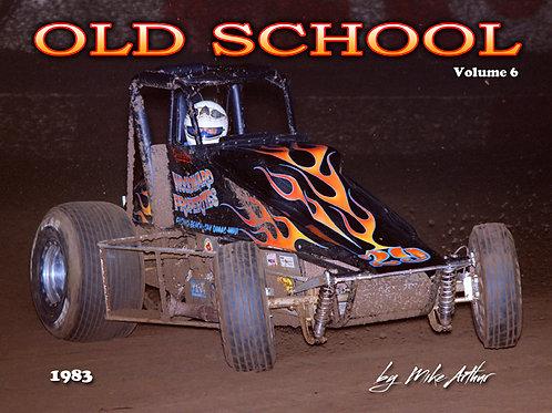 Old School Vol. 6