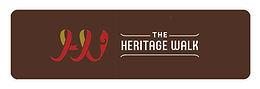 The Heritage Walk
