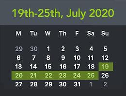 Dates2020_KingdomSuperTour_Cambodia_Moto