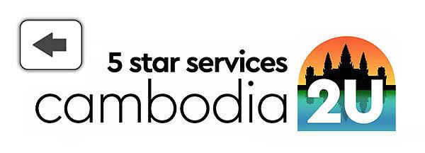 5 star services.jpg