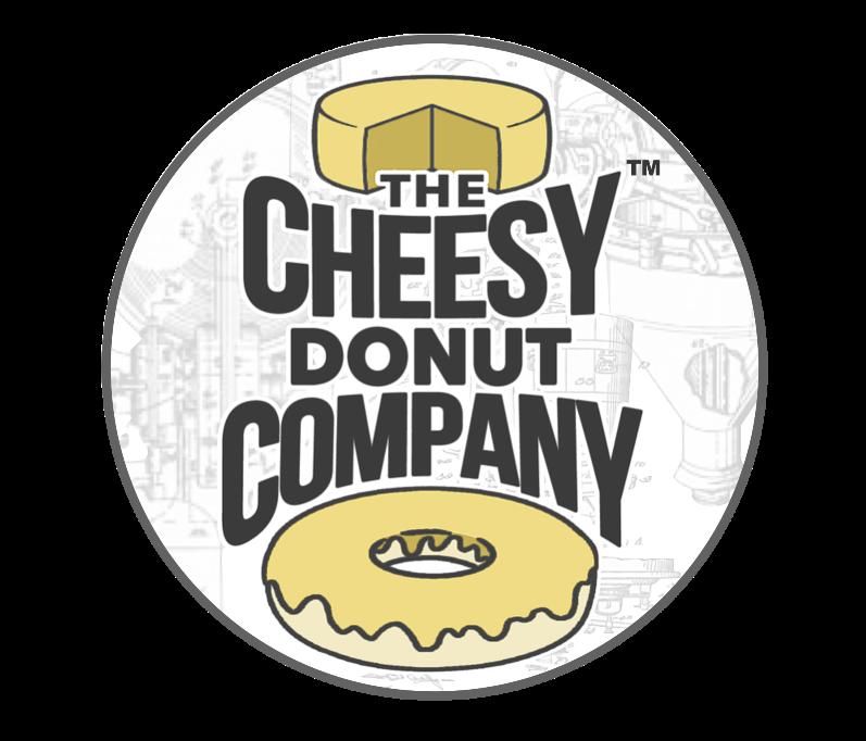 CheesyDs%20Logo%20Round%20Sticker%202000