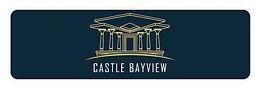 Castle Bay View