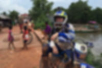 Cambodia-MotorBike-Tours-Private-Image.j