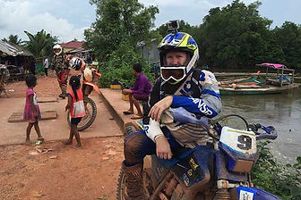 Cambodia-MotorBike-Tours-Private-Image.j