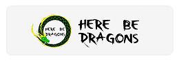 Here Be Dragons Battambang