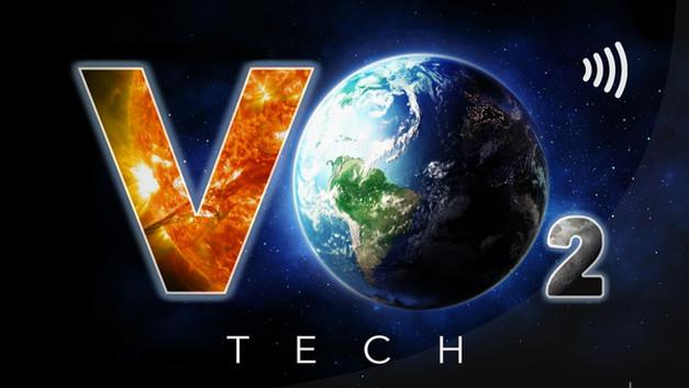 VO2 Tech