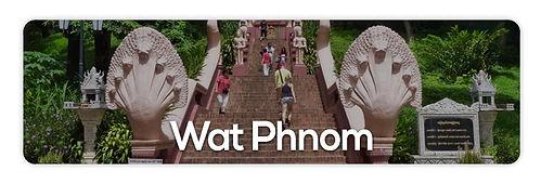 Wat Phnom.jpg
