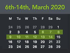 Date_CambodiaSuperTour_Cambodia_MotorBik