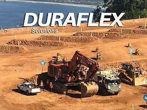 Duraflex copy.jpg