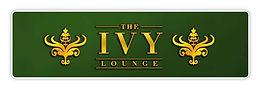 IVY Lounge