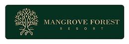 Mangrove Sanctuary Resort Koh Kong