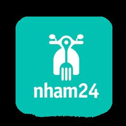 nham24 logo.png