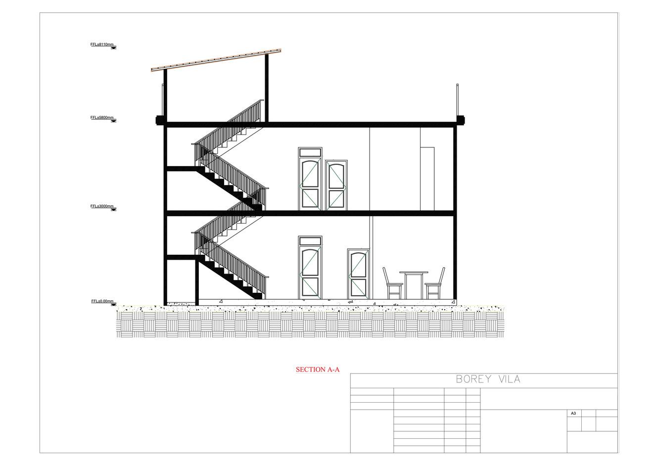 work-Layout05.jpg