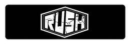 Rush All Terrain Adventure - Kampot