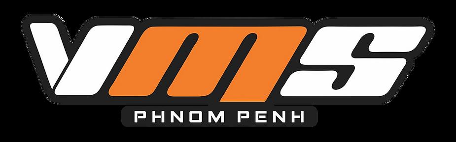 Vuts_LogoV2.2.png