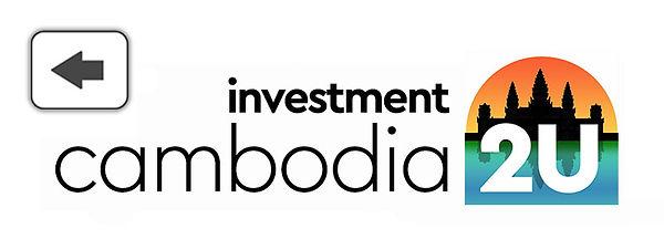 en-investment.jpg