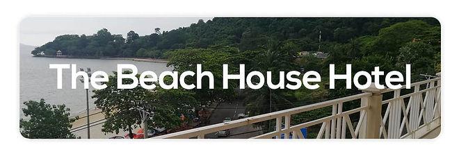 Otres Resort.jpg