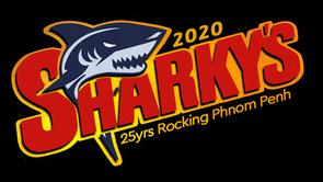 Sharky's Bar