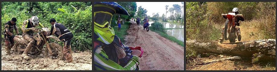 CambodiaMotoBikeTours_Wet'n'Wild_Images#
