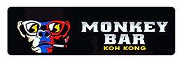 Monkey Bar - Koh Kong