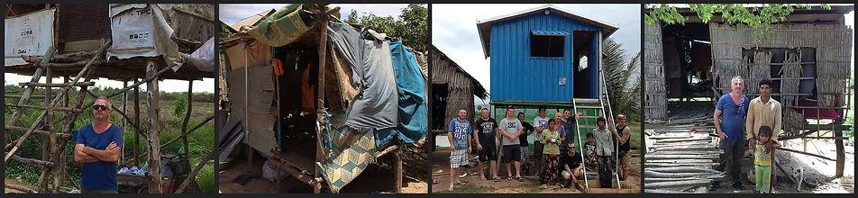 CambodiaMotorBikeTours_Global_Housing_Im
