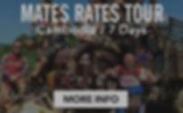 MatesRates.jpg