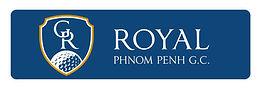 Royal Phnom Penh Golf Club