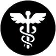 medical v2.png