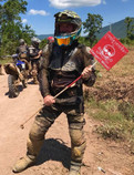 Cambodia MotorBike Tours - Stay on Your Bike