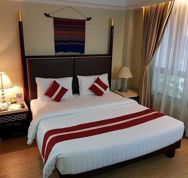 lux-riverside-hotel-apartmentsjpeg