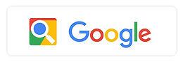 zGoogle Kep