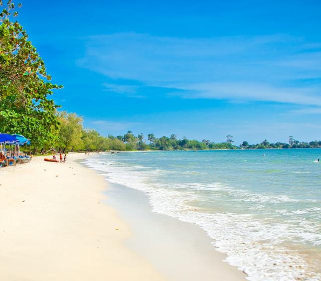 03e6607ff396692329d686cdc5f677b2-independence-beach.jpeg
