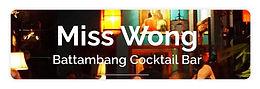 Miss Wong Battambang