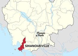 zSihanoukville