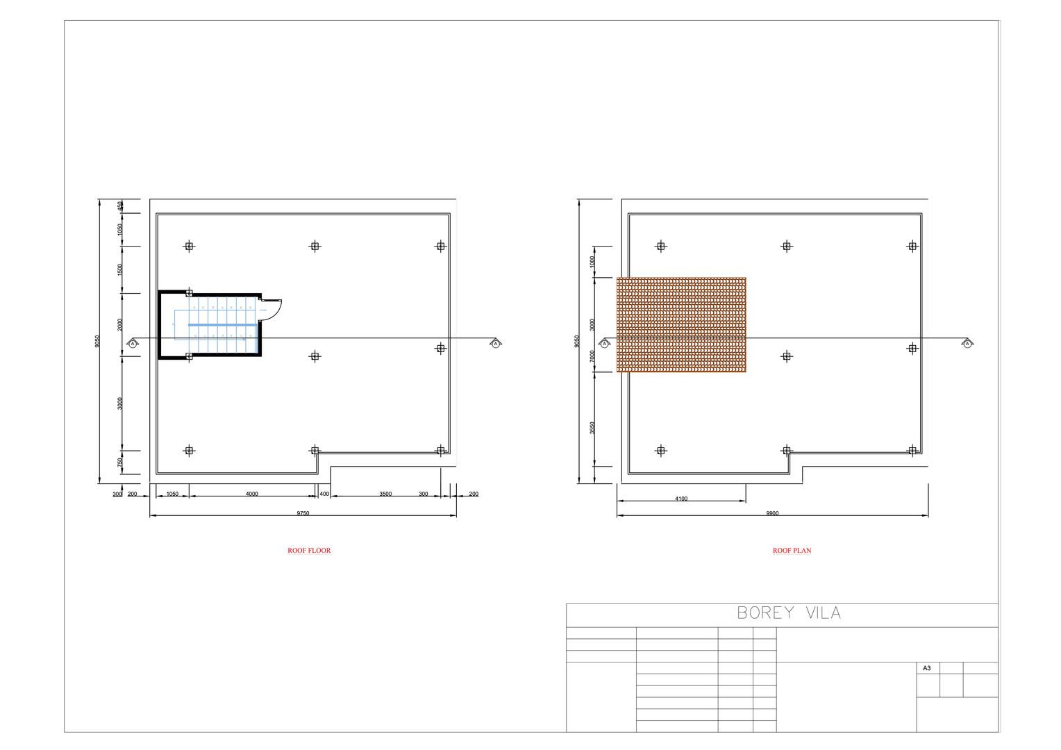 work-Layout02.jpg