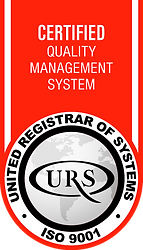 URS_ISO9001.png