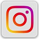 instagram v3 copy.jpg