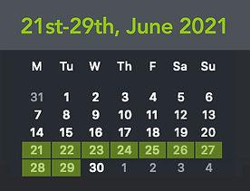 Dates_2021-TombRaiderTour_Cambodia_Motor