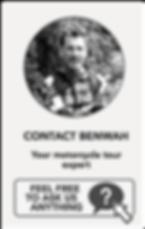 Contact Benwah.png