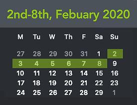 Dates_Sea2SkyTour_Cambodia_MotorBike_Tou