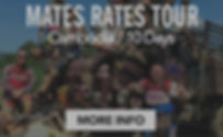 MatesRates10d.jpg