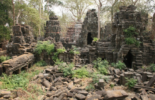 attraction-banteay-chhmar-temple.jpg