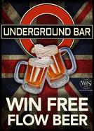 SHARE & Win Beer v2 copy.jpg