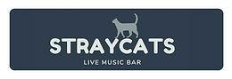 Straycats Kep