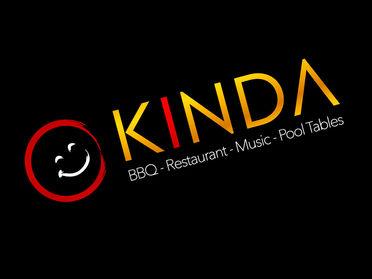 KINDA BBQ Restaurant